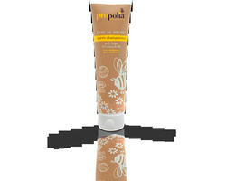 Après-shampooing BIO : miel, argan & protéines de blé : 11,50€ Tube de 150ml